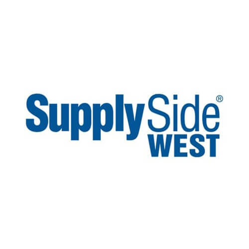 Supply Side West 2021