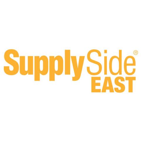 SupplySide East Expo 2021