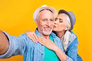 Eurycoma longifolia – Restoring your Vitality