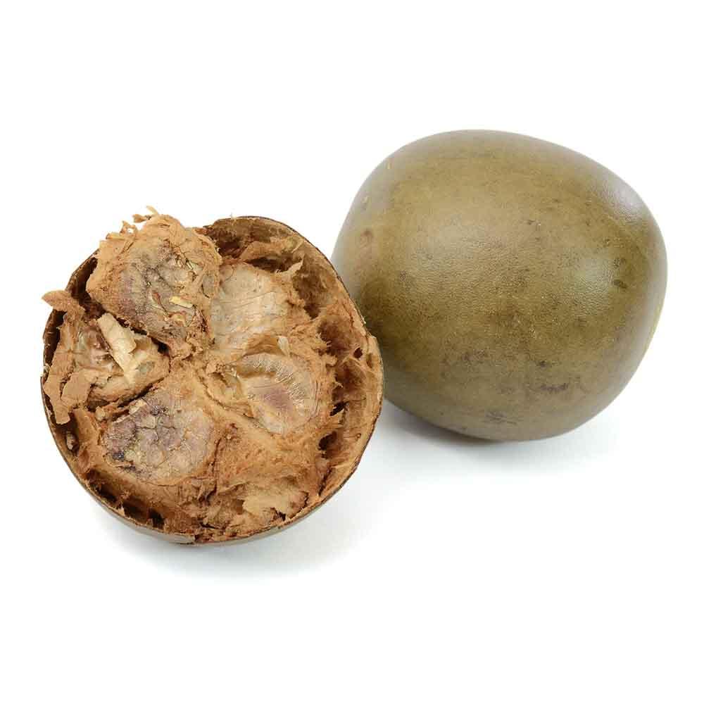 Monk Fruit Extract 80% Mogrosides
